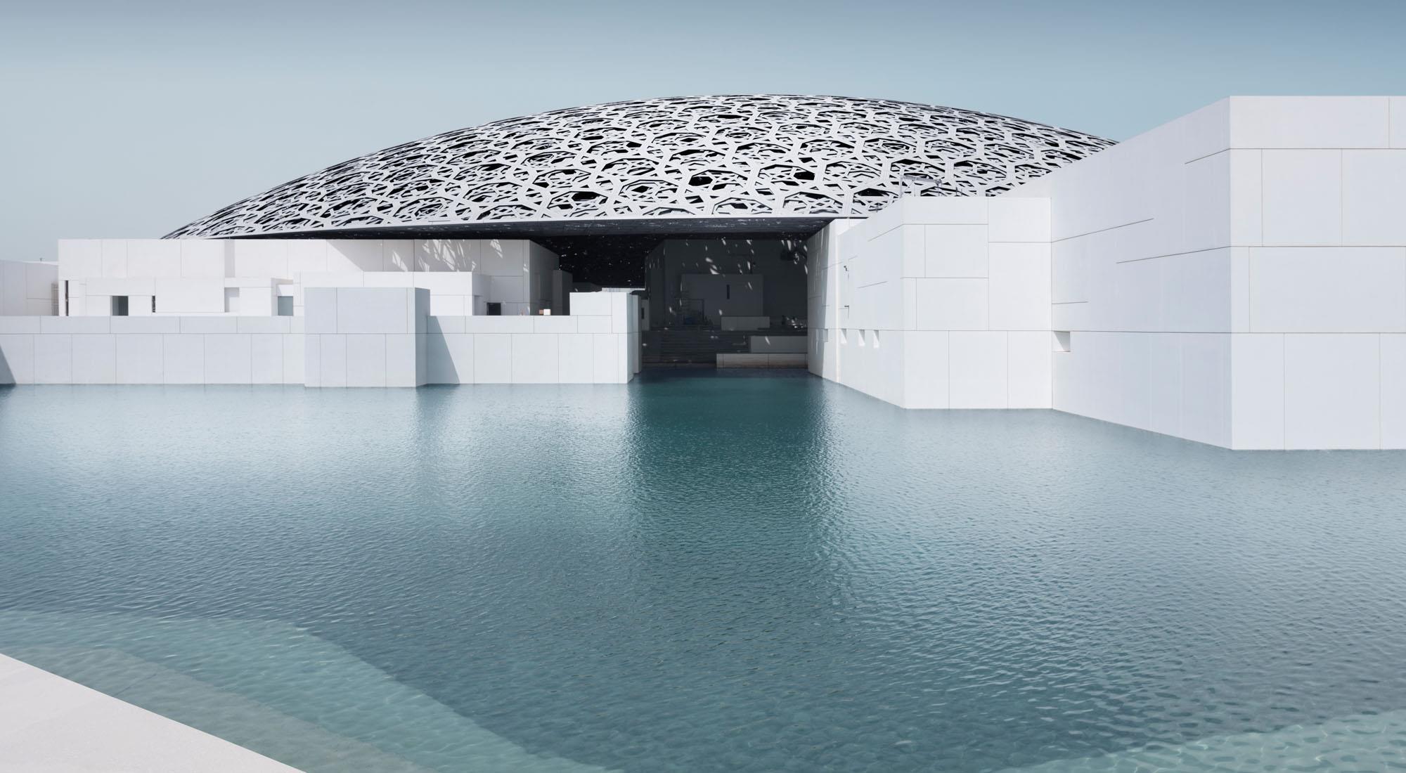 https://alukoenigstahl.md/wp-content/uploads/sites/4/2020/08/Louvre-Abu-Dhabi1.jpg