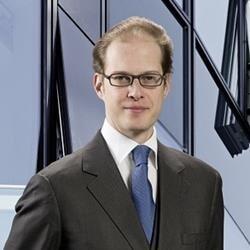 Philip König