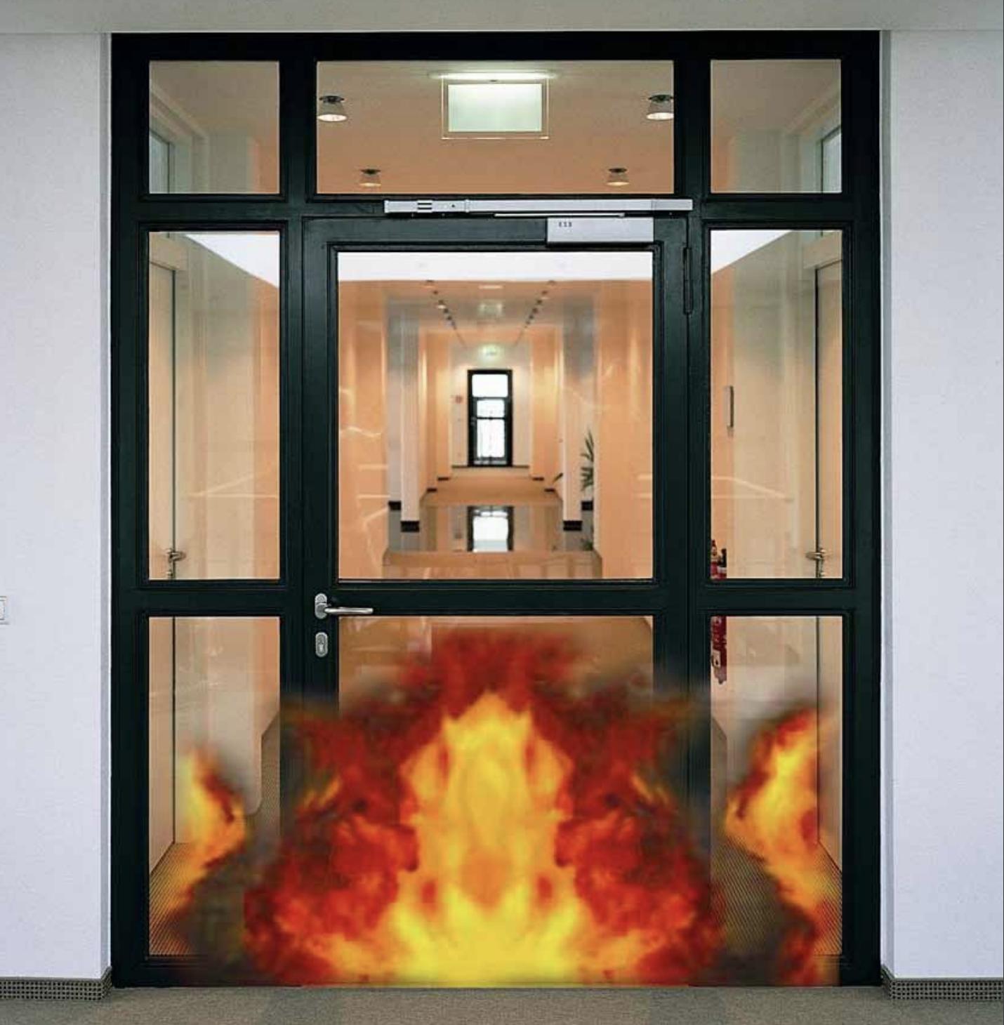 Противопожарни-и-димоотводни-системи-Schüco-и-Jansen