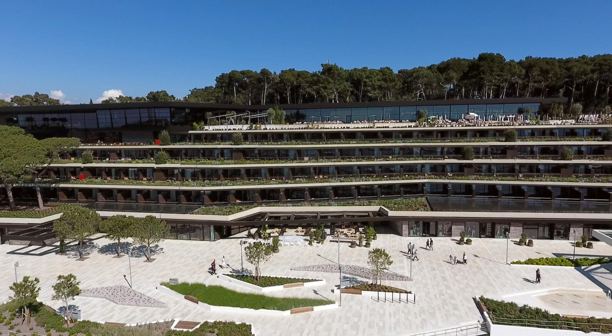 https://alukoenigstahl.md/wp-content/uploads/sites/4/2020/09/Grand-Park-Hotel-Rovinj1.jpg
